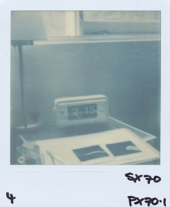 Clock_03