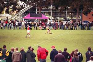 TGS_Rugby_03